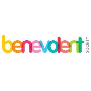 logo-benevolent-society.jpg