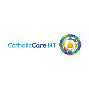 logo-catholiccare-nt.jpg