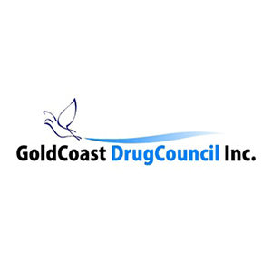 logo-gold-coast-drug-council-inc.jpg
