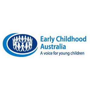 logo-early-childhood-australia.jpg