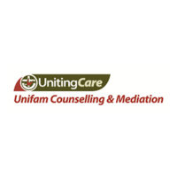 logo-unitingcare-unifam-counselling-and-mediation.jpg