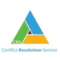 logo-conflict-resolution-services.jpg