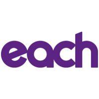 logo-EACH.jpg