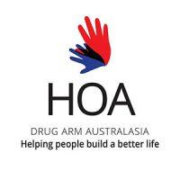 logo-drug-arm-australasia.jpg