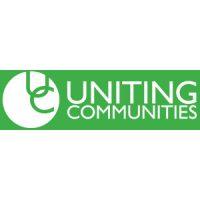 logo-uniting-communities.jpg