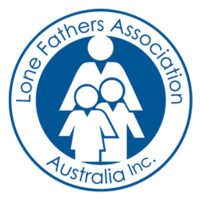 logo-lone-fathers-association-australia-inc.jpg