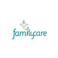 logo-family-care.jpg