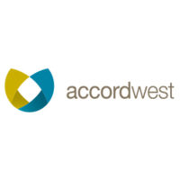 logo-accord-west.jpg