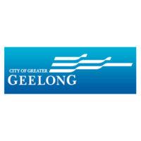 logo-city-of-greater-geelong.jpg