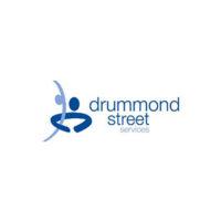 logo-drummond-st-services.jpg
