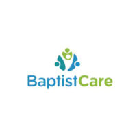 logo-baptist-care-act-nsw.jpg
