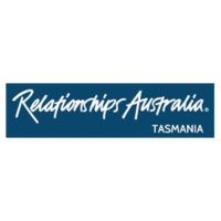 logo-relationships-tasmania.jpg