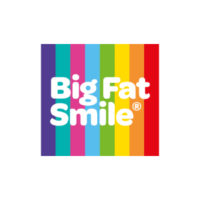 logo-big-fat-smile-inc.jpg