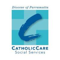 logo-catholiccare-diocese-of-parramatta.jpg