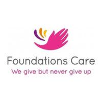 logo-foundationscare.jpg