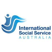 Logo-international-social-service-australia.jpg