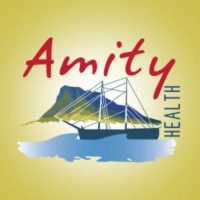 Amity Health.jpg