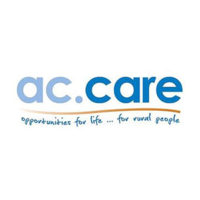 logo-ac-care.jpg