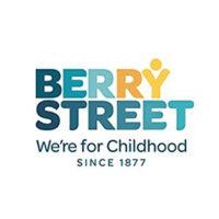logo-berry-street.jpg