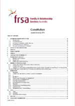 frsa-constitution-2016-cover-image