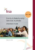 Strategic Plan March 2016