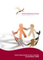 Annual Report 2008