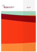 Annual Report 2012 - 13