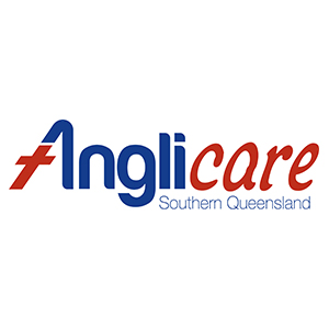 logo-anglicare-southern-queensland