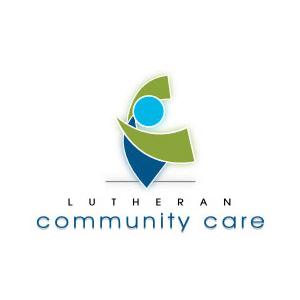 logo-lutheran-community-care