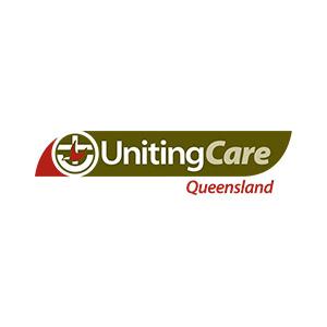 unitingcareQLD logo_web