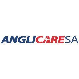 Anglicare SA Inc