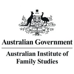 Australian Institute of Family Studies (AIFS)
