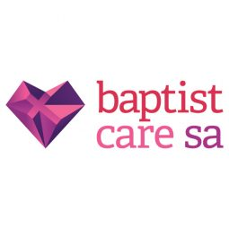 Baptist Care (SA) Inc