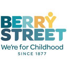Berry Street Victoria