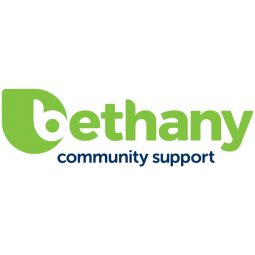 Bethany Community Support