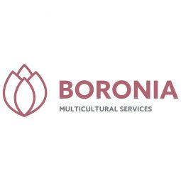 Boronia Multicultural Services Inc