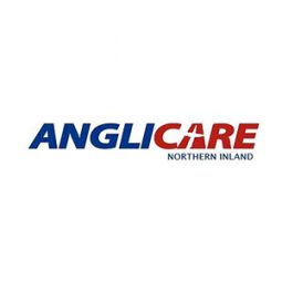Anglicare - Northern Inland