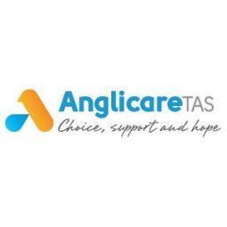 Anglicare Tasmania