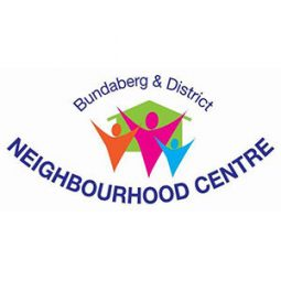 Bundaberg and District Neighbourhood Centre
