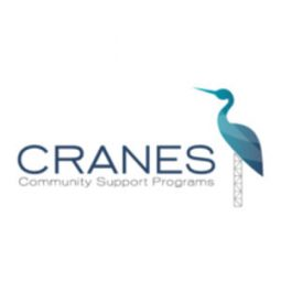 CRANES Community Support Programs