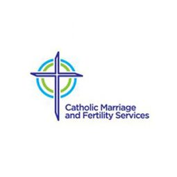 Catholic Marriage and Fertility Services