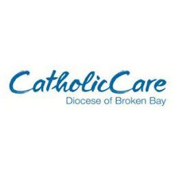 CatholicCare Diocese of Broken Bay