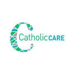 CatholicCare Wollongong