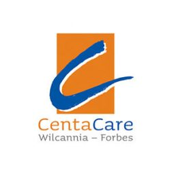 CentaCare Wilcannia - Forbes