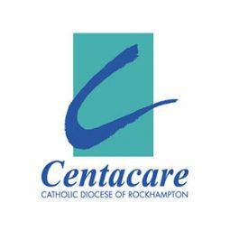Centacare - Catholic Diocese of Rockhampton