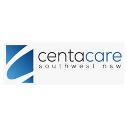 Centacare South West NSW