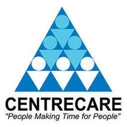 Centrecare Inc