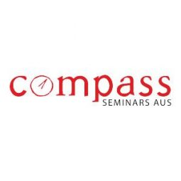 Compass Seminars Pty Ltd