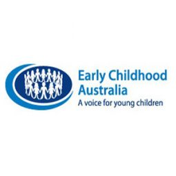 Early Childhood Australia