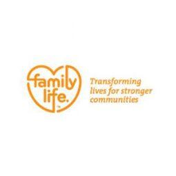 Family Life Ltd